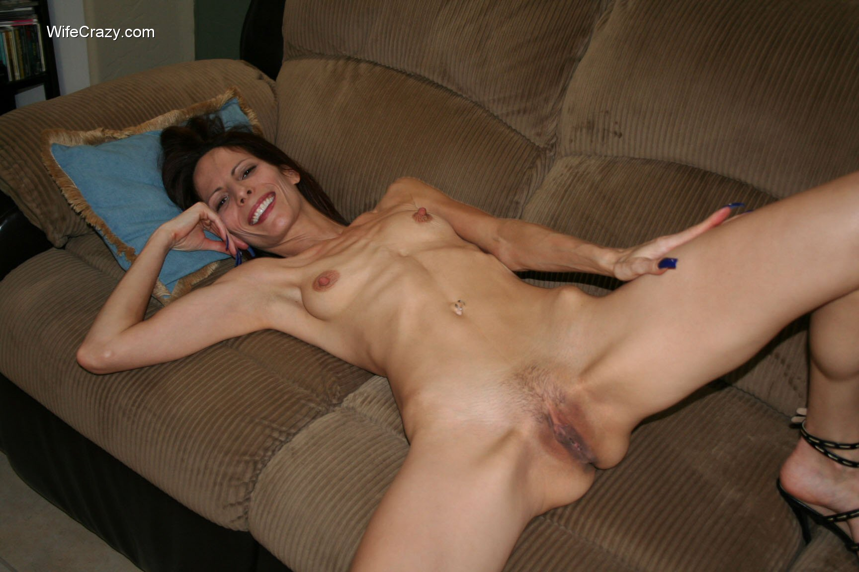 Huge monster penetration abbeyxxx